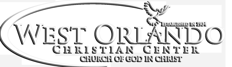 West-Orlando-Christian-Center-whitenew