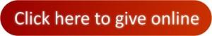 giving_button