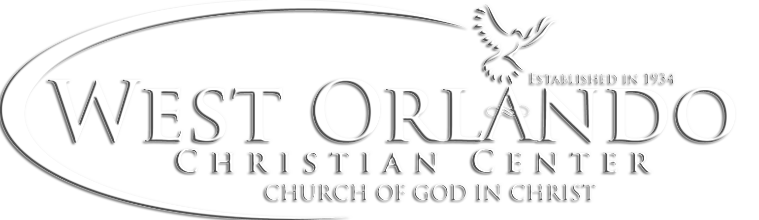 West-Orlando-Christian-Center-whitenew
